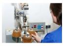 http://www.tehnoton.com/web/upload/imagini_menu/thumb2_Laborator8_1.jpg